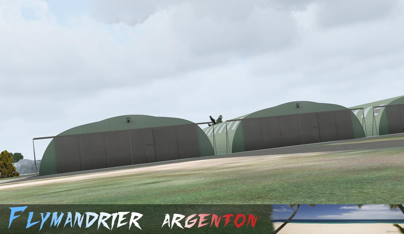Flymandrier argenton sur creuse fsxpage for Argenton sur creuse piscine