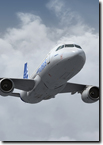 News_airbus_update