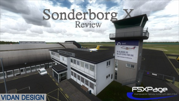 Sonderborg Review Cover kleiner